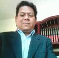 Freelancer Roberto G. J.