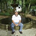 Freelancer Pablo R. R.