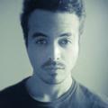 Freelancer Marlon H.