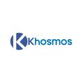 Freelancer Khosmo.