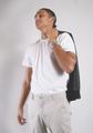 Freelancer Sandino M.