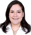 Freelancer Maria A. O.