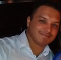Freelancer Luiz M.