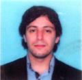 Freelancer Maximiliano L.