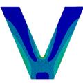 Freelancer Virtuosi E.