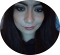 Freelancer Esther Z.