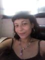 Freelancer Gina O.