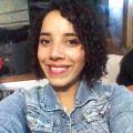 Freelancer Jenny J.