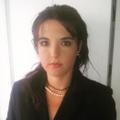 Freelancer Andreina B.