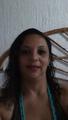 Freelancer Maria P. N.