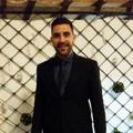 Freelancer Dario N.