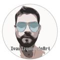 Freelancer Ivan I.