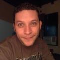 Freelancer Douglas A.