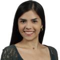 Freelancer Valentina Z.