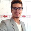 Freelancer Diego c. v.