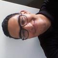 Freelancer Benildo A. R. P.