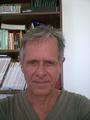 Freelancer Marcelo R.