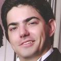 Freelancer Leandro C.