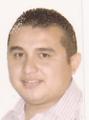 Freelancer Rolando A. M. J.