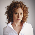 Freelancer Manuela Q.