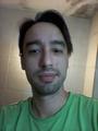 Freelancer Juan L. J. G. M.