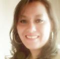 Freelancer Laura J. G.