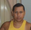 Freelancer Mario P. T.