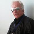 Freelancer Gerardo D. N.
