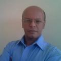 Freelancer Jeferson A.