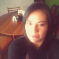Freelancer MILENA G.