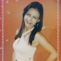 Freelancer maria r. m. s.