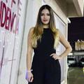 Freelancer Nattalia V. D.