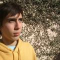 Freelancer Gaspar D.