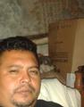 Freelancer Reynaldo R. H. C.
