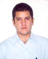 Freelancer AKRE C. S.