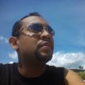 Freelancer Hector O. P. A.