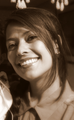 Freelancer Catherine G.