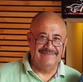 Freelancer José W. V.