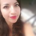 Freelancer Montserrat R. G.