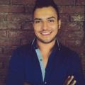 Freelancer Evaristo E.