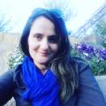 Freelancer Cristina T.