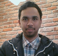 Freelancer Pedro Z.