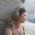 Freelancer Fernanda R. S.