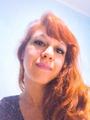 Freelancer Eglaya O.