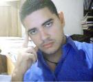 Freelancer Ariel B.