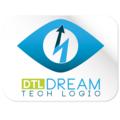 Freelancer DTL D. T. L.