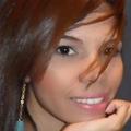 Freelancer iris p.