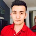 Freelancer Luis E.