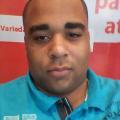 Freelancer Bruno T.