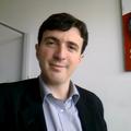 Freelancer Iván C. S.